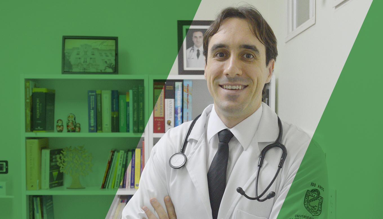 Dr lucas homeopatia