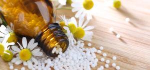 Exercer a medicina, em especial a Homeopatia, requer elevado sentimento de solidariedade, bondade e simpatia.