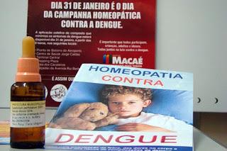 macae homeopatia dengue 1