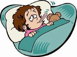 Febre: devemos observar de forma ativa, e não suprimi-la compulsivamente.