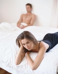 Pesquisas do Dr. Gotzsche concluem: 50% dos pacientes tratados apresentam o efeito adverso relacionado a problemas sexuais: impotência sexual, falta de interesse sexual, dificuldade para ter orgasmo.