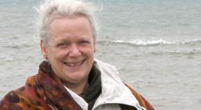 Especialista em psiquiatria infantil e adolescente, Dra. Lisbeth Kortegaard