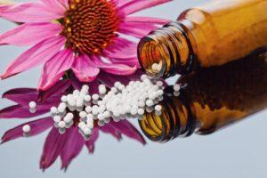 homeopatia e cancer 10