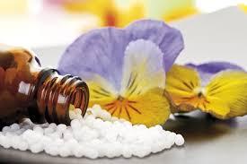 homeopatia e cancer 9