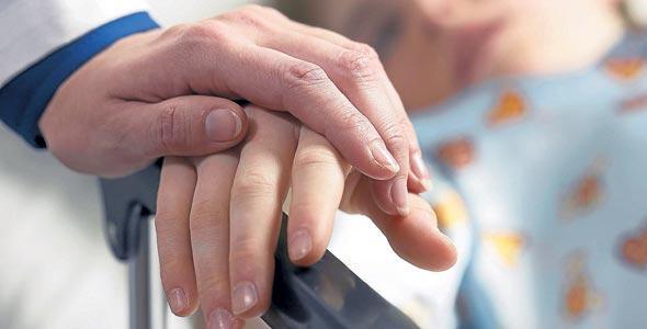 medicina-paliativa