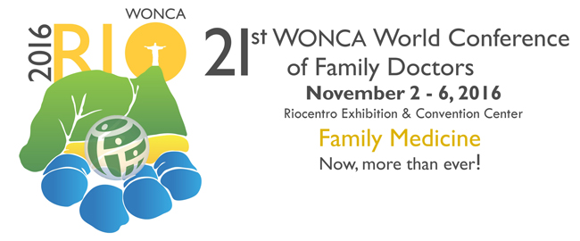 wonca-2016