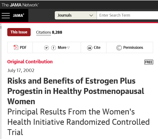 jama-womens-health-initiative-2002