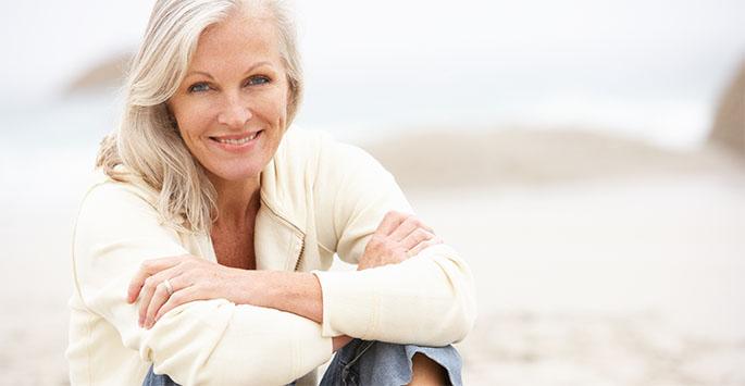 A TRH na Menopausa é um tratamento muito sedutor para as mulheres, pois suaviza as mudanças e os profundos sentimentos de nostalgia do fim de seu período fértil e de uma juventude passada.