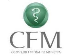 A homeopatia é espacialidade médica reconhecida pelo Conselho Federal de Medicina desde 1980.