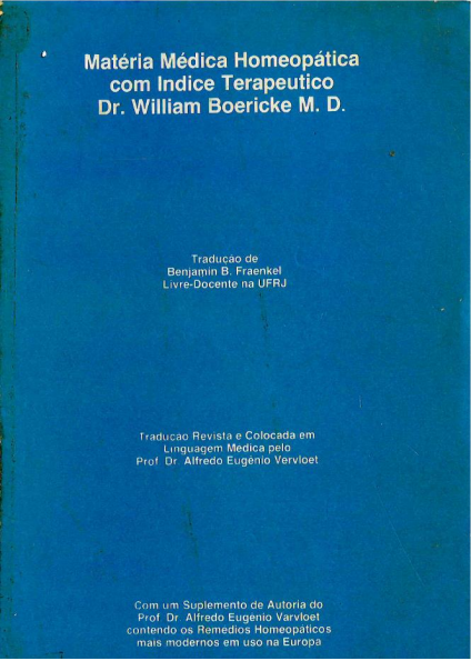 boericke solanum